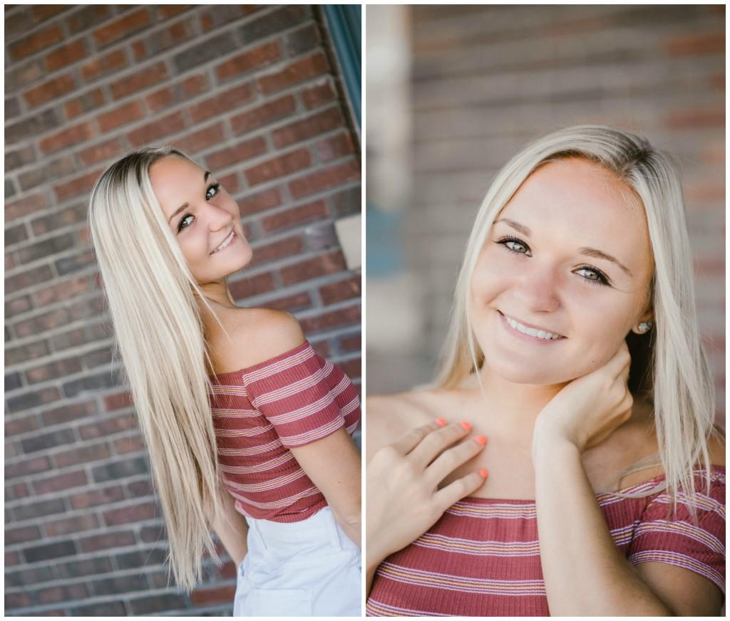 Haley1