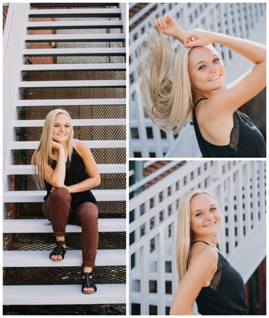 Haley3