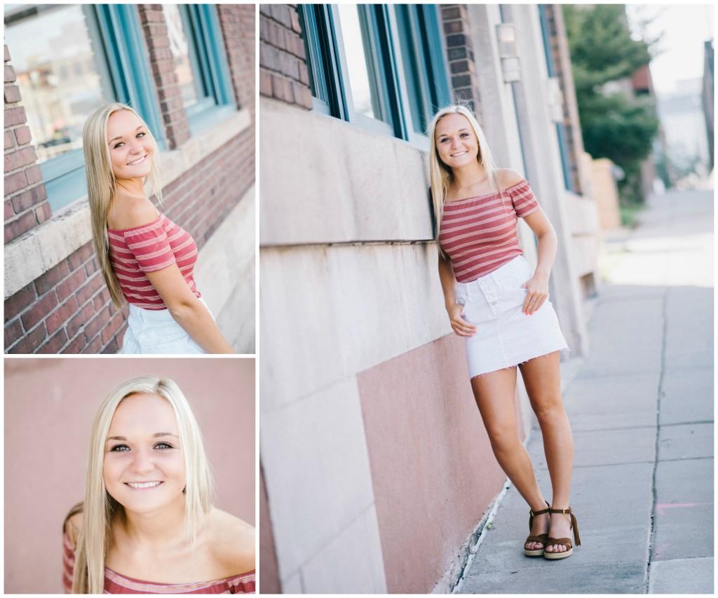 Haley6