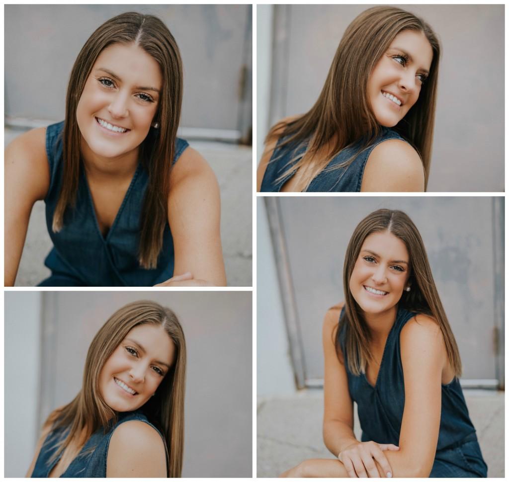Sylvia4