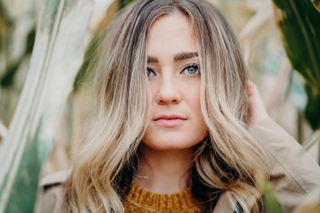Amy Maslonka-18