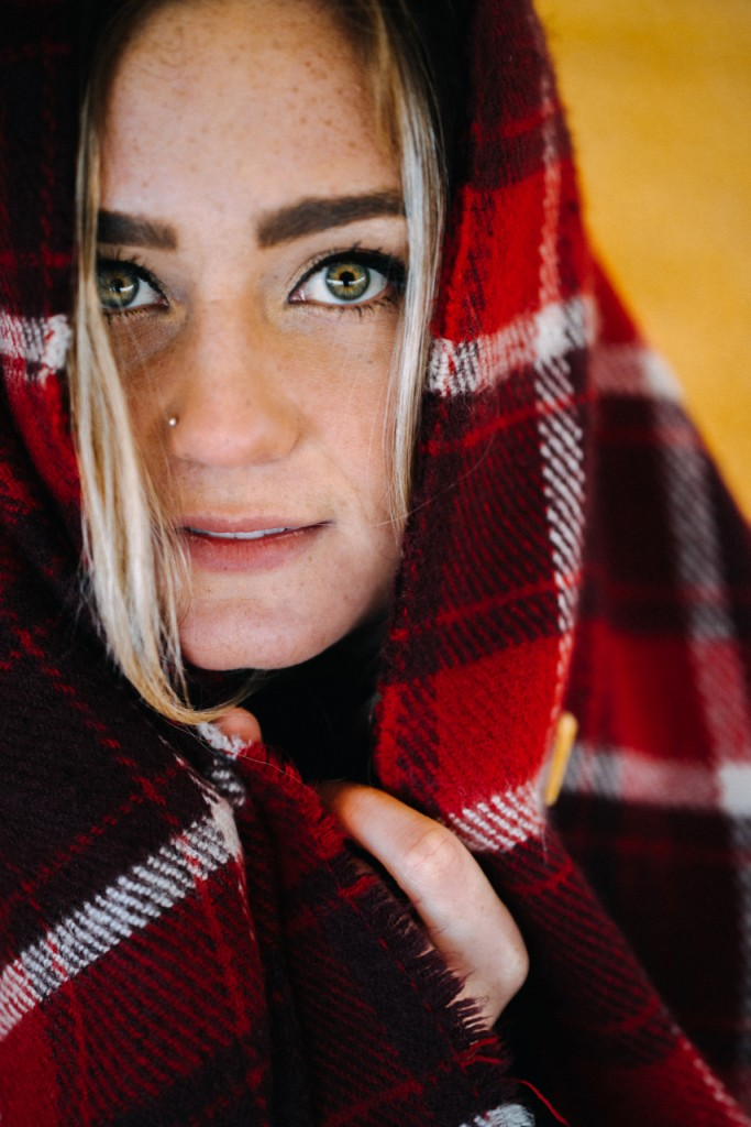 Amy Maslonka-48