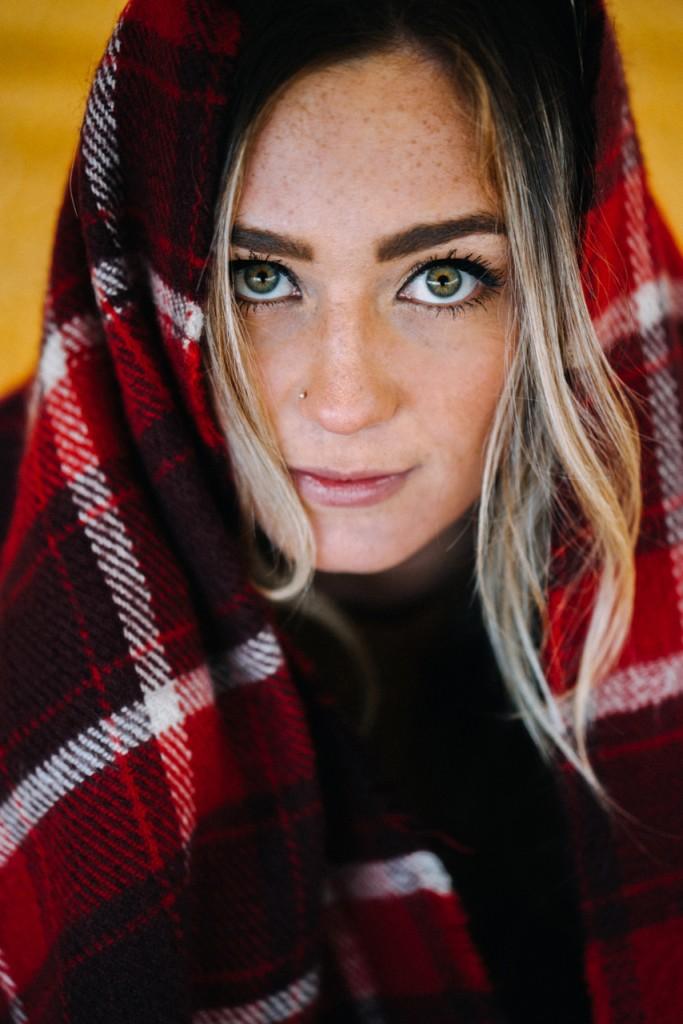 Amy Maslonka-49