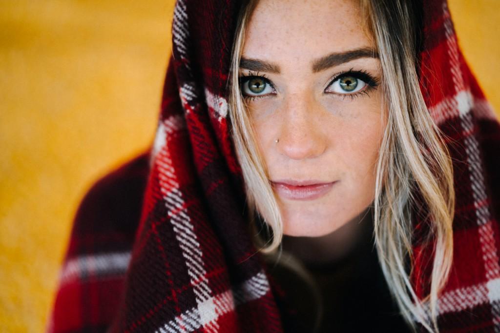 Amy Maslonka-50