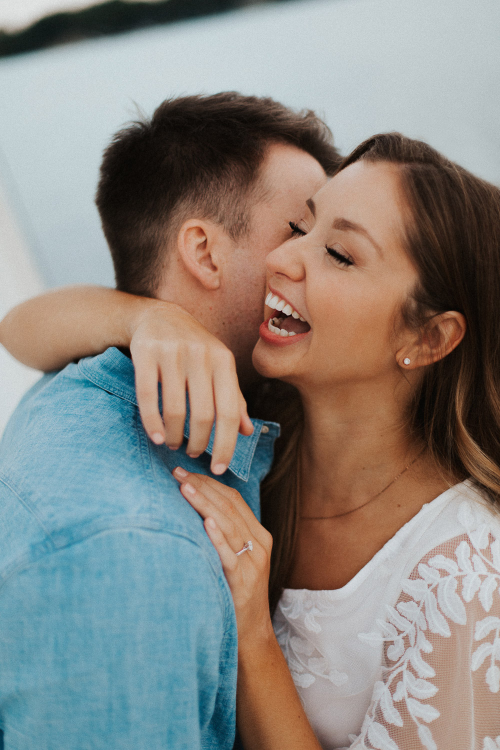 Couples-Inside-Content-1